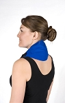 Cervical Dual Comfort Hot and Cold Pack   6