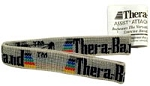 TheraBand® Assist™ Attachment Device