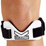 ProBand® KneedIT Therapeutic Knee Guard