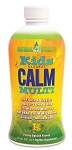 KIDS CALM MULTI    (30fl oz)