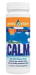 NATURAL CALM ORGANIC ORANGE 8OZ