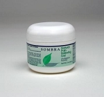 Sombra  8oz Jar     Warm