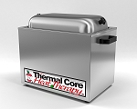 Thermal Core® Heater      (thm2510)