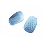 Heavy Duty Gel Heel Cups