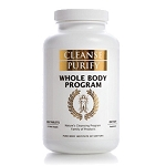 Natures Whole Body 300ct