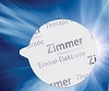 Zimmer Electrodes (Sold Per Case of 5)